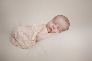 RI Newborn Photography Dylan