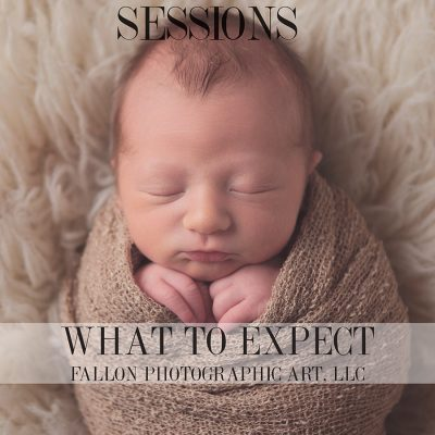 Newborn Session Preparation, What to Expect-RI Newborn Photographer