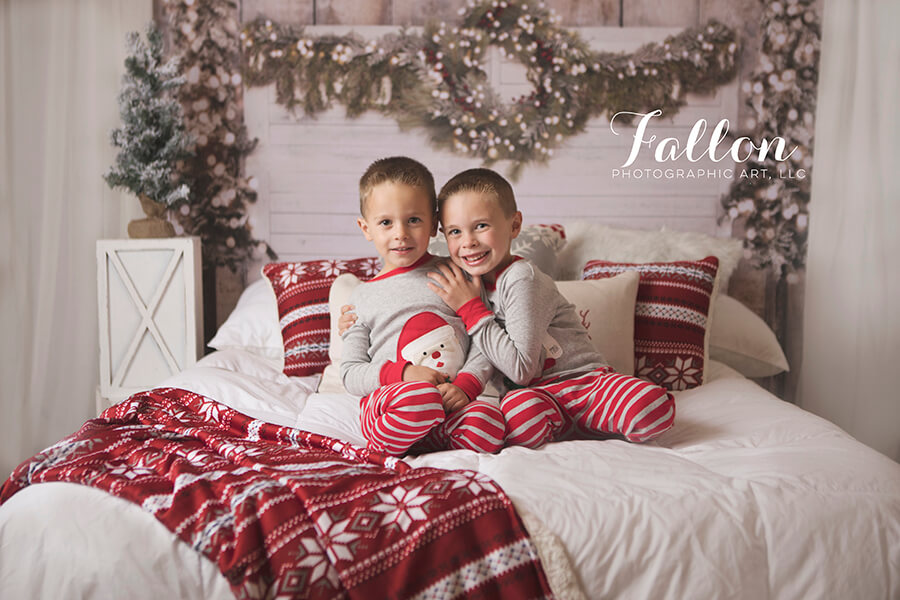 2018 Holiday Mini Sessions, RI Holiday Mini Sessions, RI Holiday Mini Sessions in RI, Milk and Cookies Holiday Mini Sessions, Pajama Holiday Mini Sessions, Christmas Pajama Holiday Mini Sessions, Holiday Mini Session, Holiday Minis, Holiday Mini Sessions, RI Family Photographer, RI Child Photographer, Family Photography in RI, Sibling Photography, Family Session Chase Farm, Family Photography session in Lincoln, RI, MA Family Photography, MA Family Photographer, RI Child Photography, Children's photography in RI, Rhode Island Family Photographer, Rhode Island Family Photography