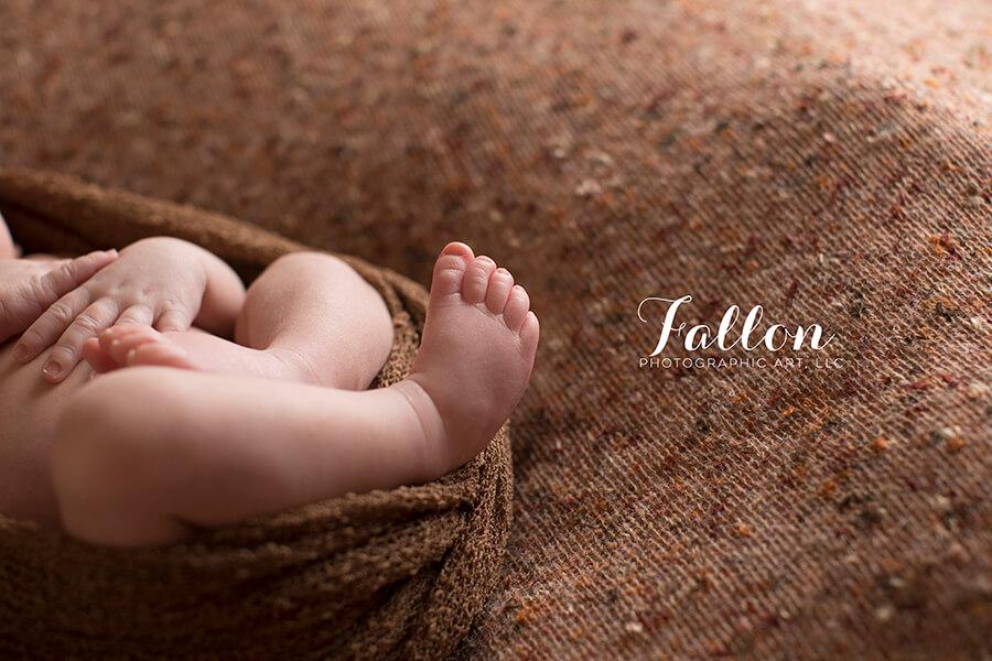 RI Newborn Photographer, RI Newborn Photography, newborn photography in ri