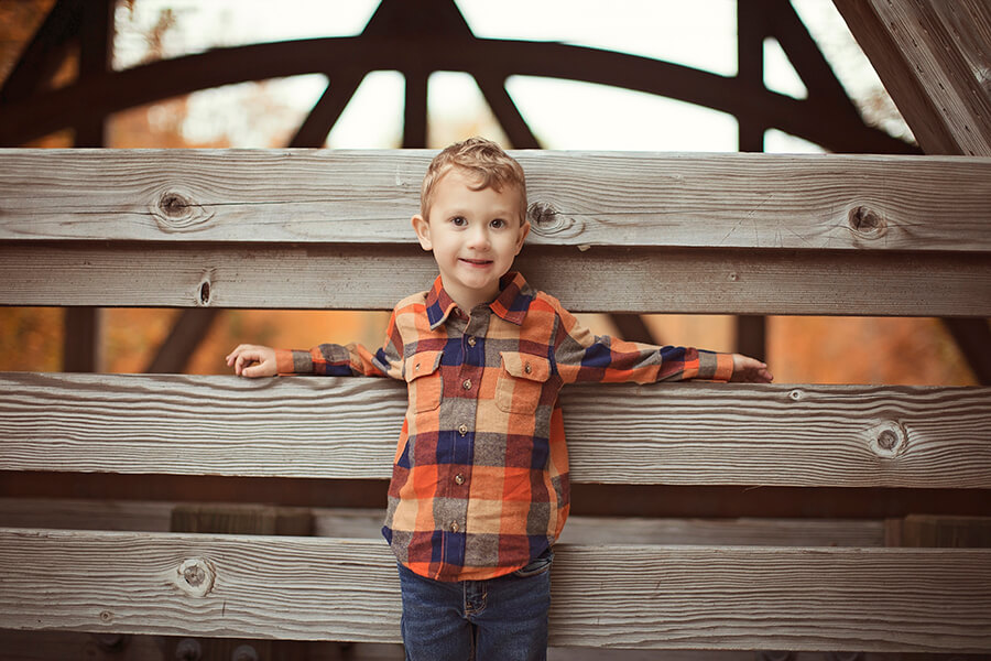 7 Reasons Why You Should Finally Print Those Photos, Rhode Island and Massachusetts photographer family