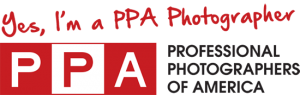 ppa logo yes i am a ppa photographer
