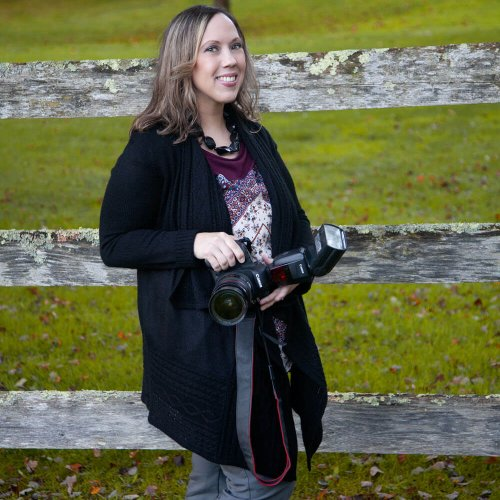 about Suzana owner of Fallon Photographic Art in RI and MA