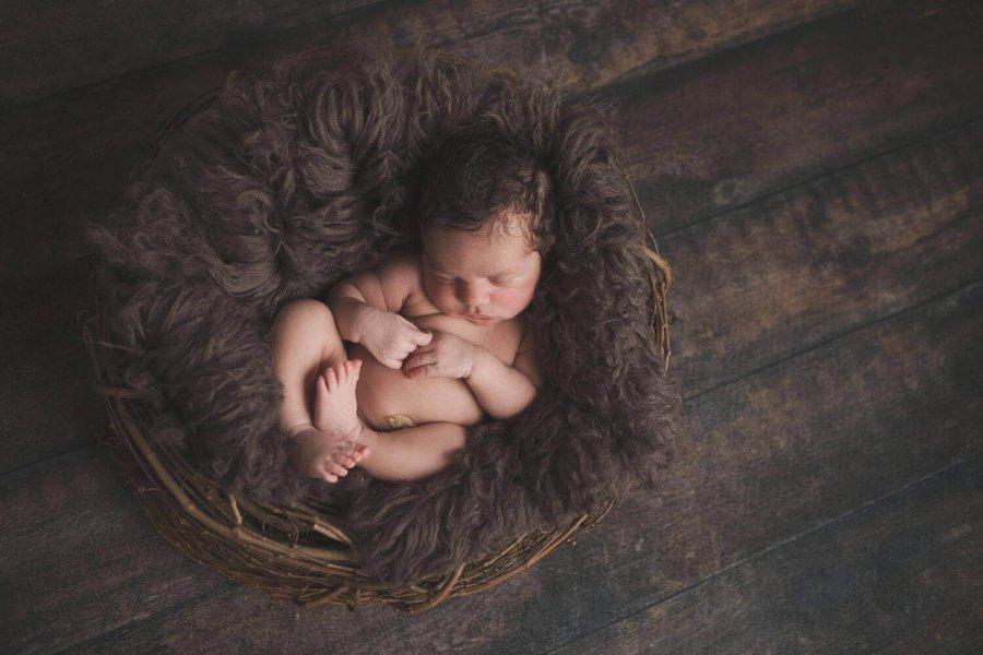 investment in newborn memories in RI and MA