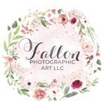 Fallonphotographicart, LLC